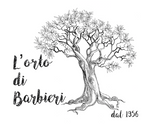 Trybe Box | L'Orto di Barbieri