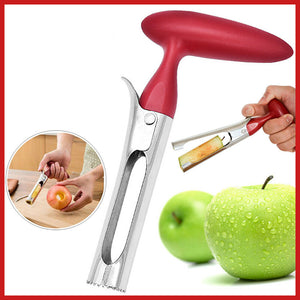 Apple Fruit Core Extractor
