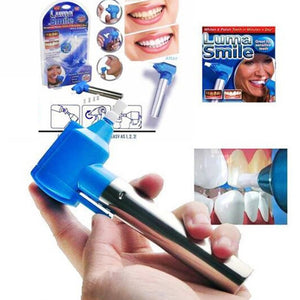 Oral Care Whitening Teeth Polisher