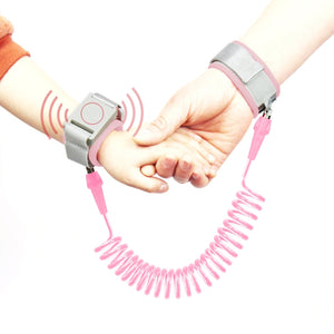 Kid's Anti Lost Traction Rope