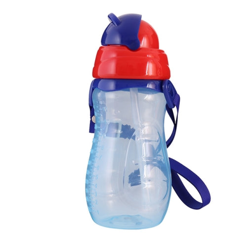 Nurture Me Water Bottle for Baby