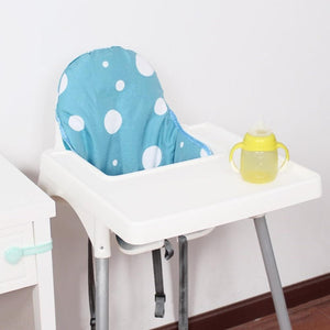 Baby Chair Cushion for Little Ones