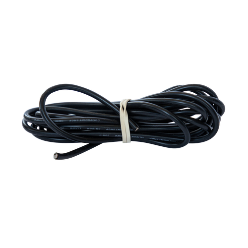 12AWG Silicon flexible wire