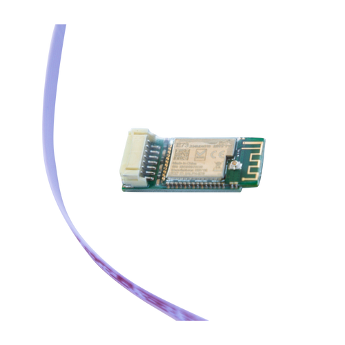 Metr.at PRO Bluetooth module