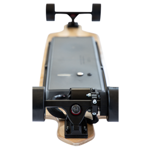 Pro Electric Skateboard