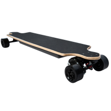 Load image into Gallery viewer, Pro Electric Skateboard