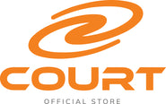 Court Official Store