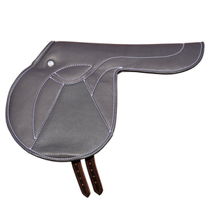 Grade 1 Economy Exercise Saddle