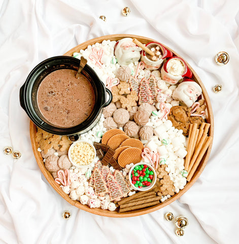 tableandthyme-hot-chocolate-board4