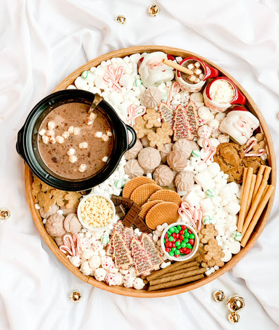 tableandthyme-hot-chocolate-board5