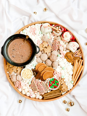 tableandthyme-hot-chocolate-board1