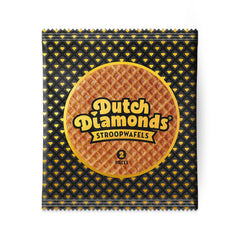 DutchDiamonds [two-pack]