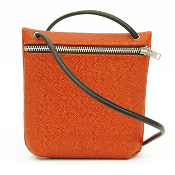 Basketball Large Crossbody