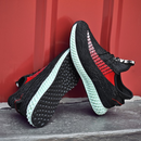 Customize Fashionable Cheap Sport Shoes Men Running - The World of Safety