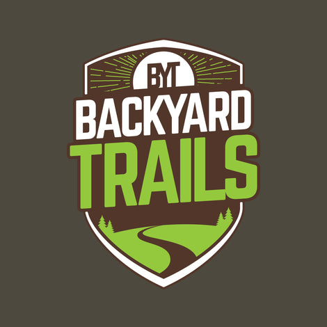 Back Yard Trails