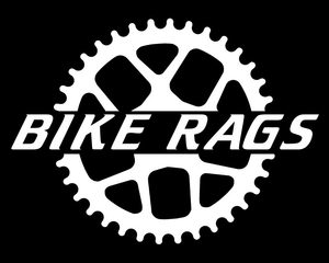 Bike Rags Products