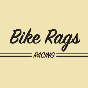 Bike Rags Racing