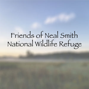 Friends of Neal Smith