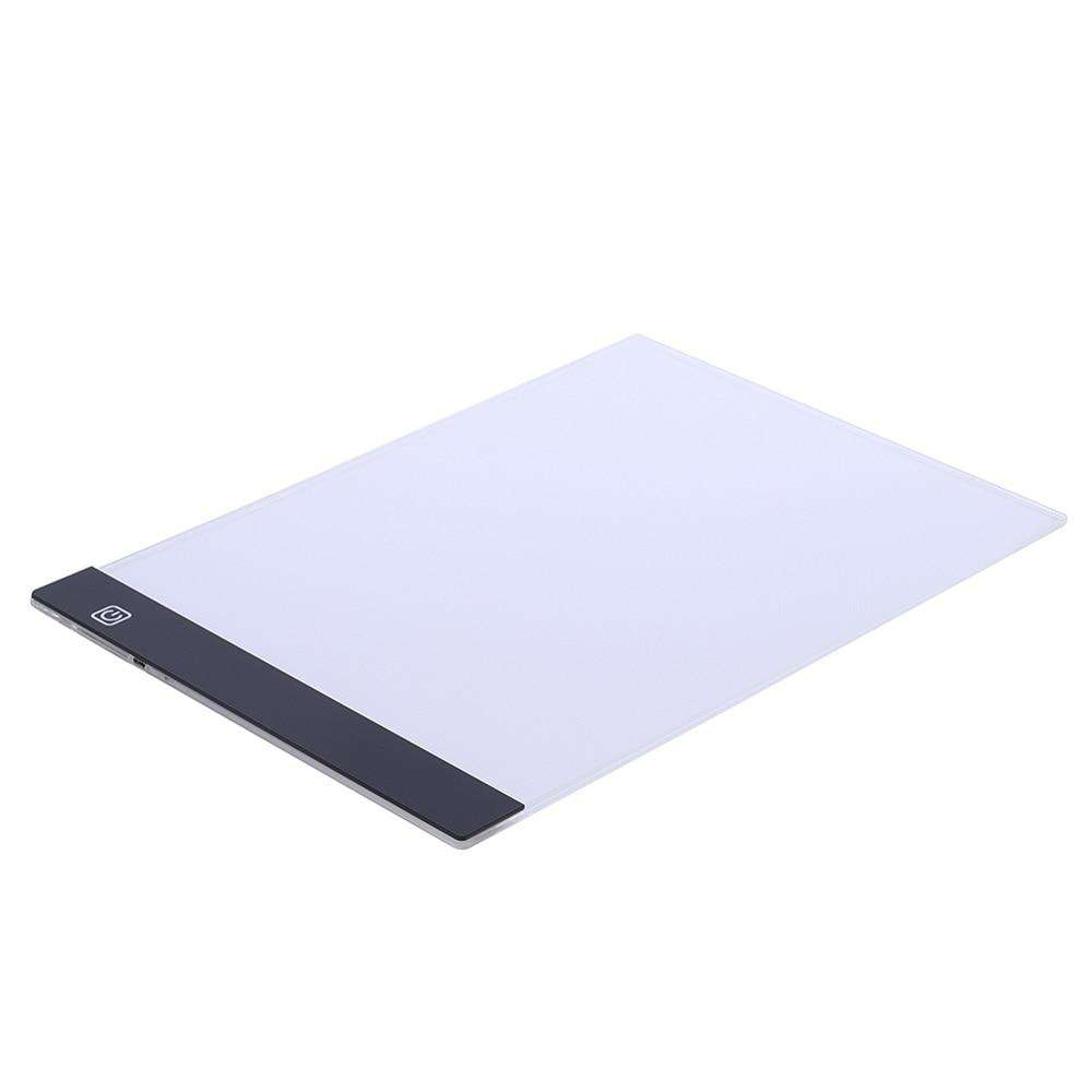 Ultra LED Tracing Pad - TurboTech215.com
