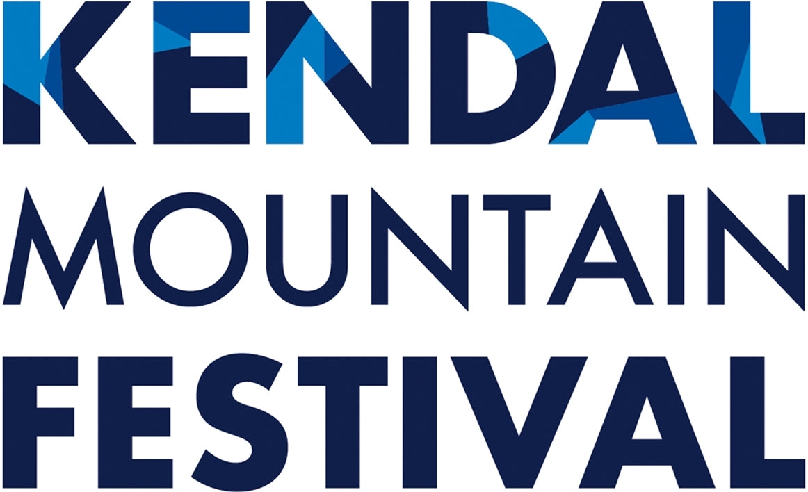 Kendal Mountain Festival, tickets on sale now