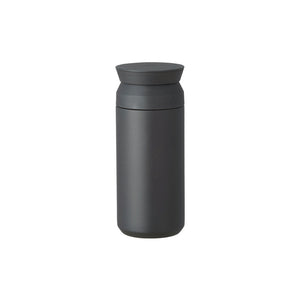 Kinto Travel Tumbler Black
