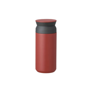 Kinto Travel Tumbler Red