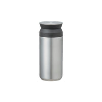 Kinto Travel Tumbler Stainless Steel