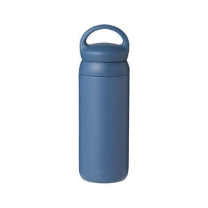 Kinto Day Off Tumbler Blue