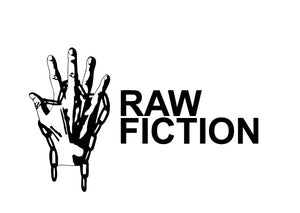 Raw Fiction