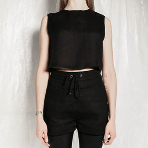 GP16 - CROP TOP