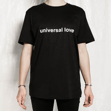 Load image into Gallery viewer, GP9 - UNIVERSAL LOVE