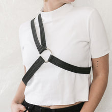 Load image into Gallery viewer, P3 - SHOULDER STRING