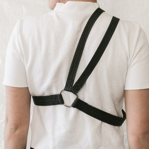 P3 - SHOULDER STRING