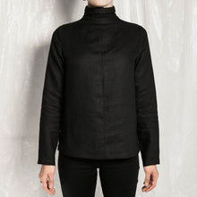 Load image into Gallery viewer, GP18 - TURTLENECK