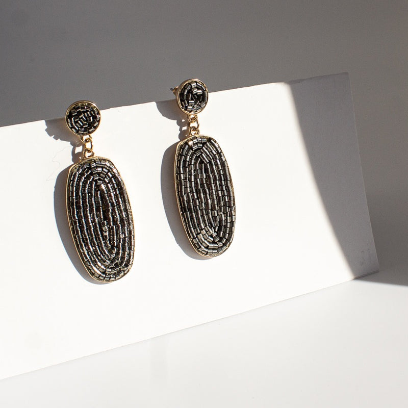 Arlene Earrings