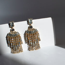 Martina Clara Earrings
