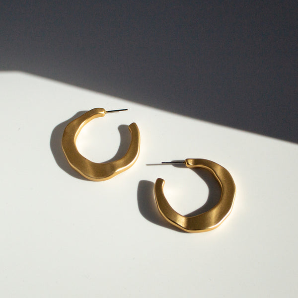 Calista Earrings