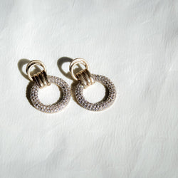 Stella Clara Earrings