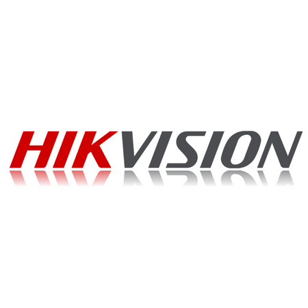 Welcome To Our Hikvision Range!