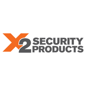 X2 Security Products