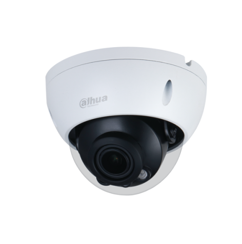 Dahua IPC-HDBW3541R-ZS 5MP Varifocal Dome Network Camera