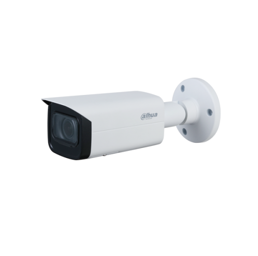 Dahua IPC-HFW3541T-ZS 5MP Varifocal Bullet Network Camera