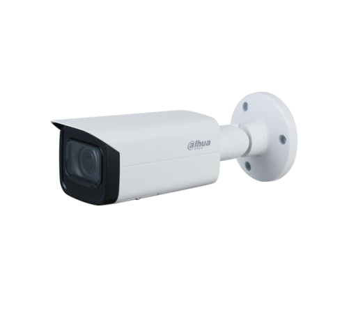 Dahua IPC-HFW3441T-ZS 4MP Varifocal Bullet Network Camera
