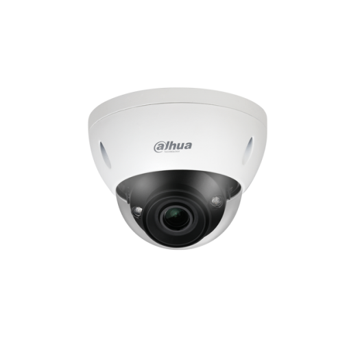 Dahua IPC-HDBW5541E-ZE 5MP Varifocal Dome Network Camera