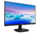 "Philips 223V7QHAB 21.5"" LED Monitor"