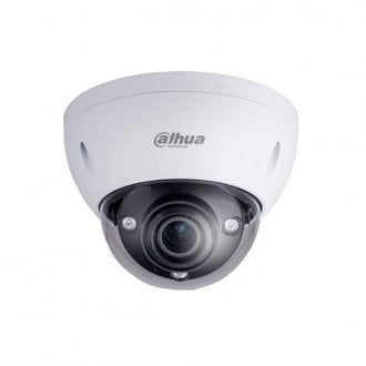 Dahua DH-IPC-HDBW5231E-ZE 2MP WDR IR Dome Network Camera
