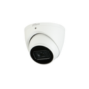 Dahua DH-IPC-HDW3641TM-AS 6MP Wizsense Eyeball Network Camera