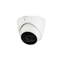Dahua IPC-HDW3641TM-AS 6MP WizSense Eyeball Network Camera