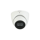 Dahua DH-IPC-HDW5442TM-AS 4MP WDR IR Eyeball AI Network Camera