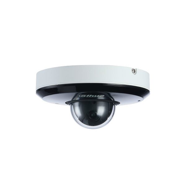 Dahua DH-SD1A404XB-GNR 4MP 4x Starlight WizSense PTZ Network Camera